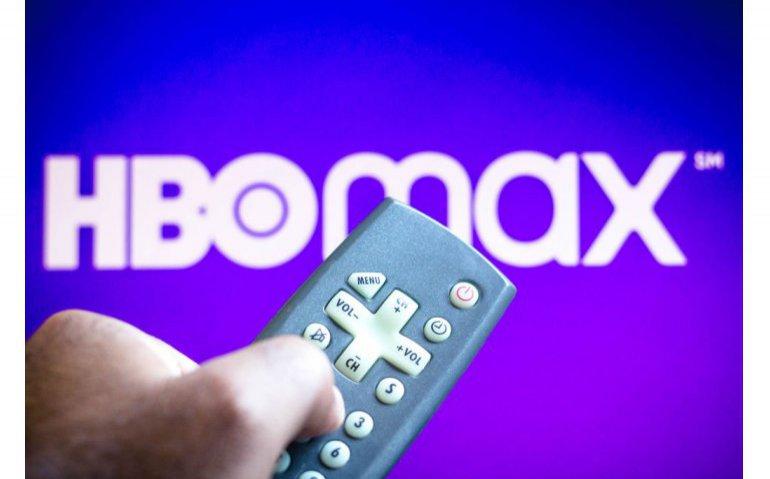 Ziggo: 'HBO Max in 2022 als streamingdienst in Nederland'