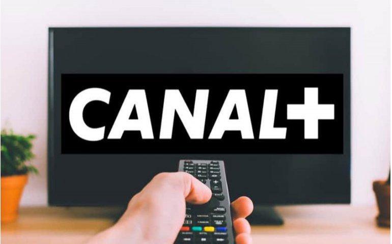 Film1 weer in handen van Canal+