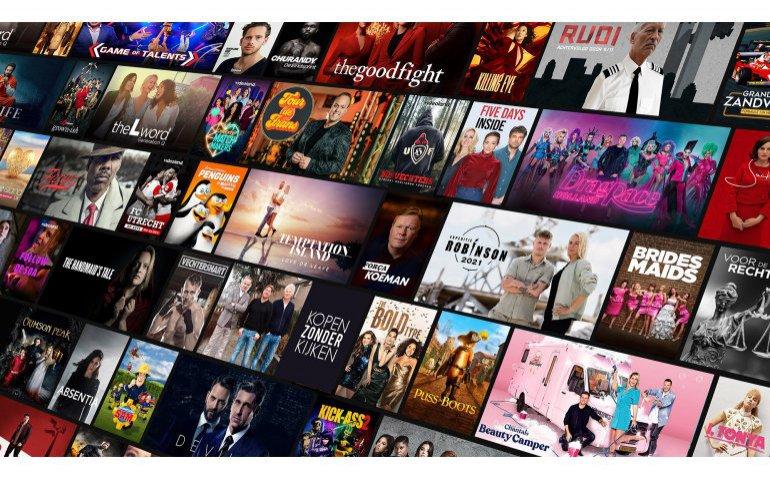 KPN wijzigt Videoland-aanbod: wat zijn de veranderingen?