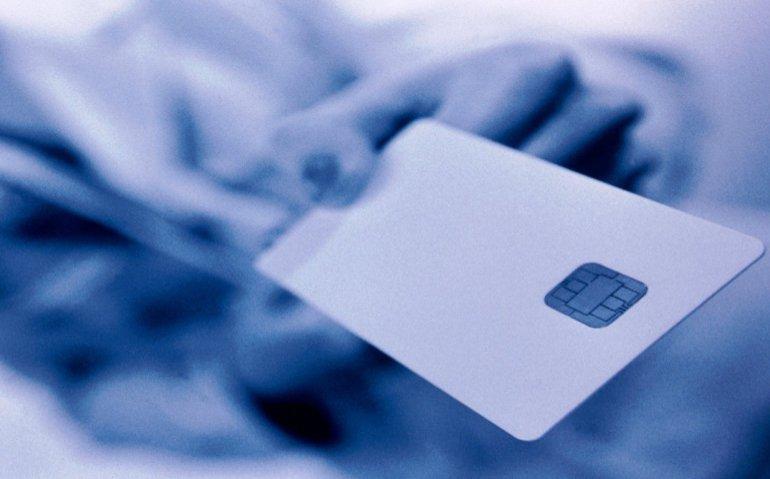 Keert losse smartcard terug bij Ziggo?