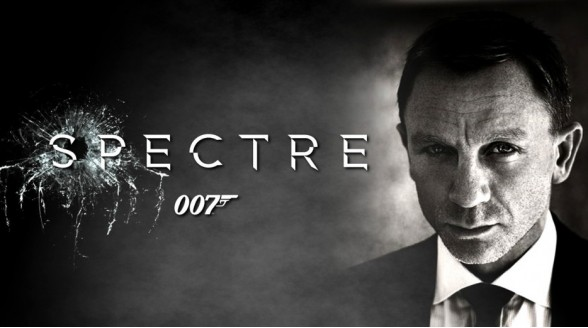 24 James Bond-films bij RTL