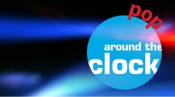 24 uur live popconcerten bij KPN en via satelliet