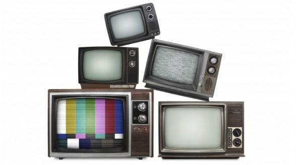 87 procent tv-toestellen digitaal geschikt
