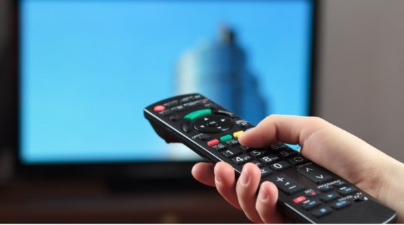Aanbieders willen, maar regionale omroep levert niet in HD