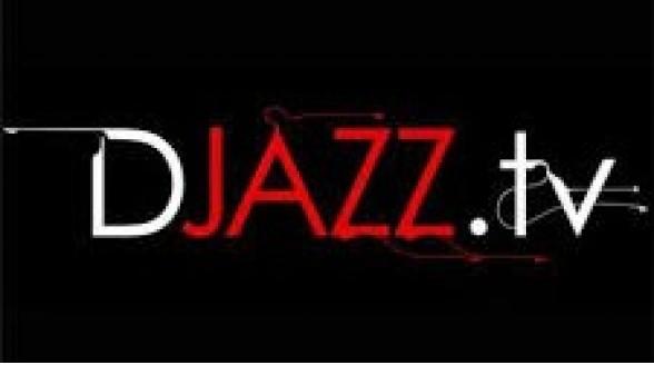 Aandacht voor Nederlandse jazzpodia op DJAZZ.tv