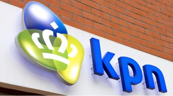 ACM keurt KPN-overeenkomsten goed