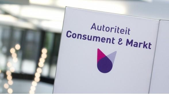 ACM wil onderzoek fusie Ziggo en Vodafone zelf leiden