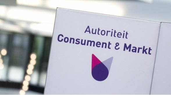 ACM wil via nieuwe Europese regelgeving Ziggo aanpakken