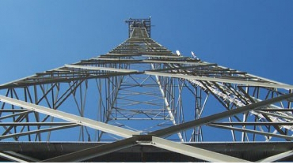 Agentschap Telecom houdt zendmasten goed in de gaten