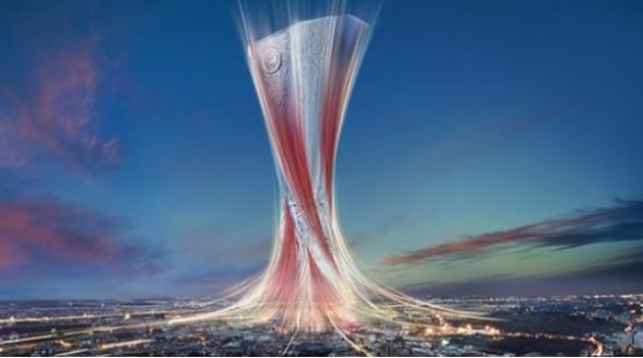 Ajax en Feyenoord bezorgen RTL 7 kijkrecord