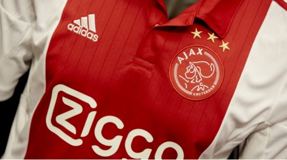 Ajax in Champions League niet op Ziggo Sport, maar Veronica