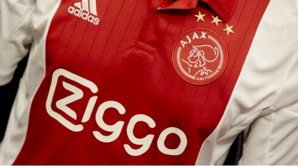 Ajax - PAOK Saloniki live op Ziggo Sport