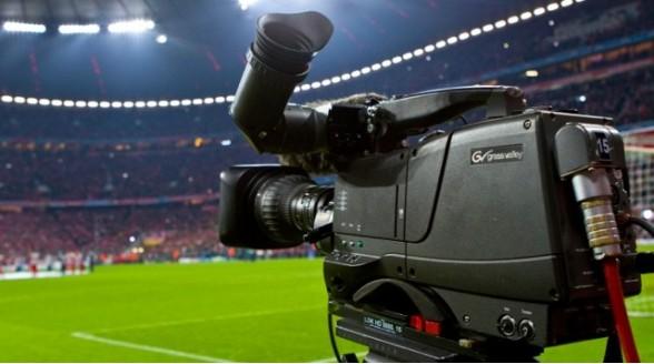Kampioenstrijd Eredivisie live op FOX Sports