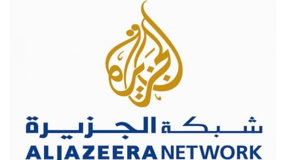 Al Jazeera stopt in Amerika met uitzenden