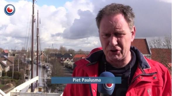 Alleen Omrop Fryslân krijgt gewenste aparte status