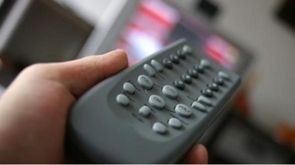 AMC vervangt Syfy op kabel