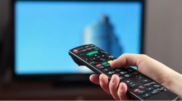 Analoog sterft uit door groei digitale tv