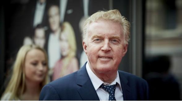 André van Duin neemt Heel Holland bakt over