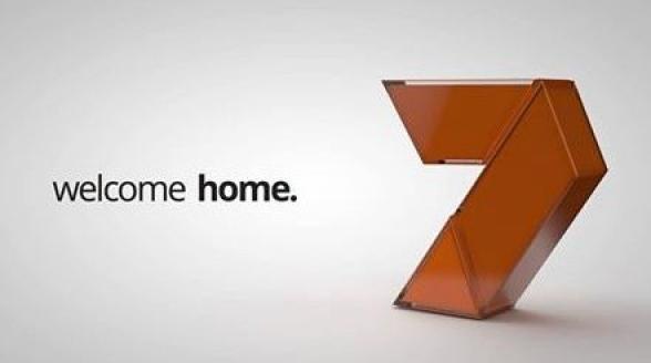 Nederlands-Caribisch kanaal RTV-7 vanaf 1 april bij Ziggo