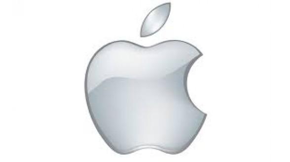 (Update) Apple wil apparatuur beter beschermen tegen hacken