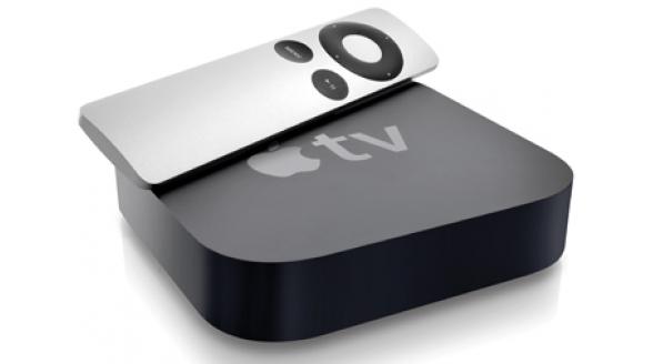 Apple wil met tv-aanbod concurrentie met Chromecast opvoeren