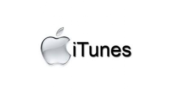 Apple kampt met grote storing iTunes en Apple Store