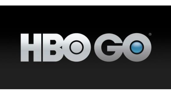Apple TV introduceert HBO tv now