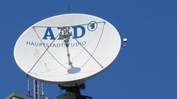 ARD en ZDF stoppen met themakanalen
