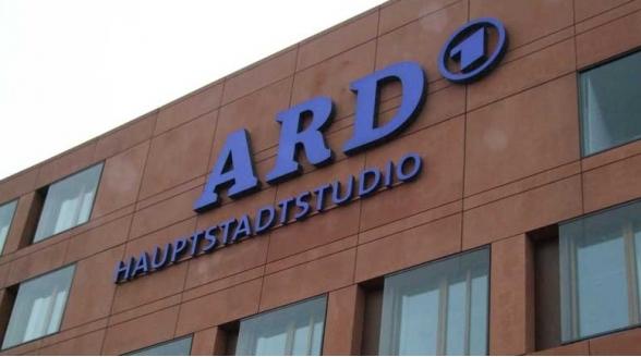 ARD sluit codering of gebruik spotbeam niet langer uit