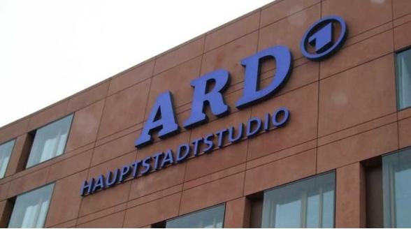ARD versterkt programmering maar stopt deels met Tatort