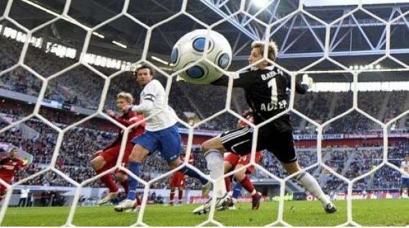 Arsenal – FC Barcelona live op SBS6 en Ziggo Sport