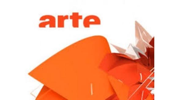 Arte gaat veel meer online streamen