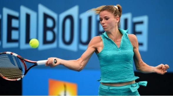 Australian Open tot 2021 op Eurosport