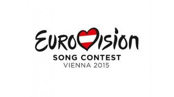 AVROTROS in teken Eurovisie Songfestival in Wenen