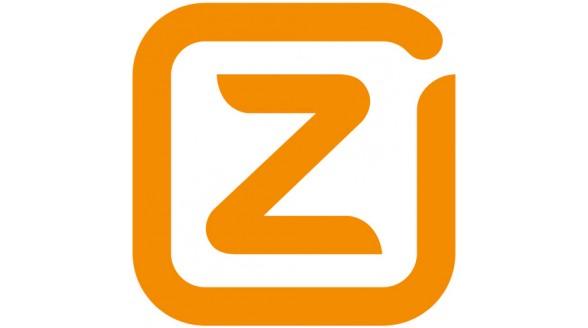 Basispakket Triple play Ziggo nu met 40 Mbps internet