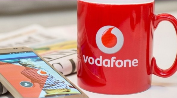 Basispakket Vodafone duurder door komst Eredivisie voetbal