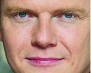 Bastiaan Ragas