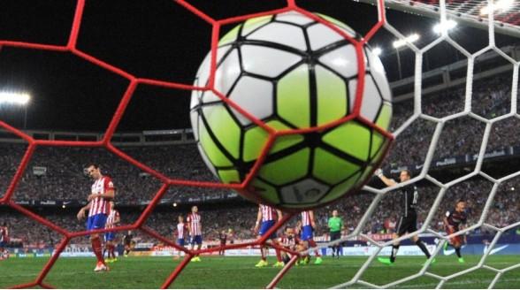 Real Madrid – Manchester City op SBS6 en Ziggo Sport
