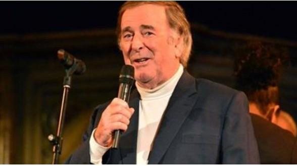 BBC- en songfestivalicoon Terry Wogan overleden