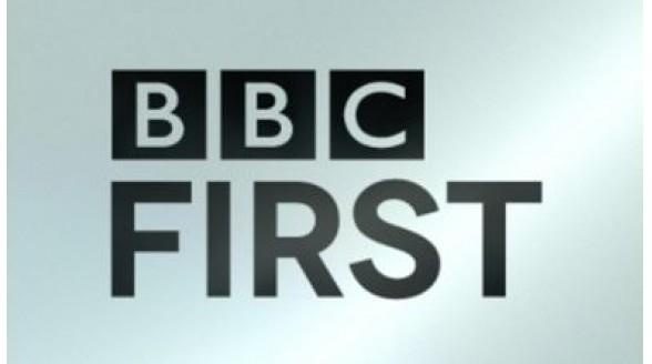 BBC First vervangt BBC Three niet bij Ziggo