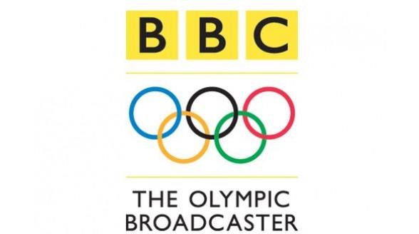 BBC sluit Olympische Spelen-deal met Discovery