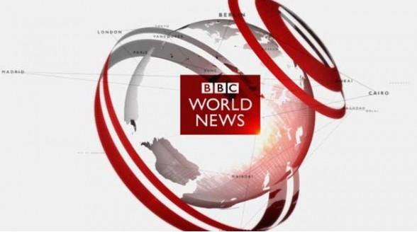 BBC News brengt OTT-app uit