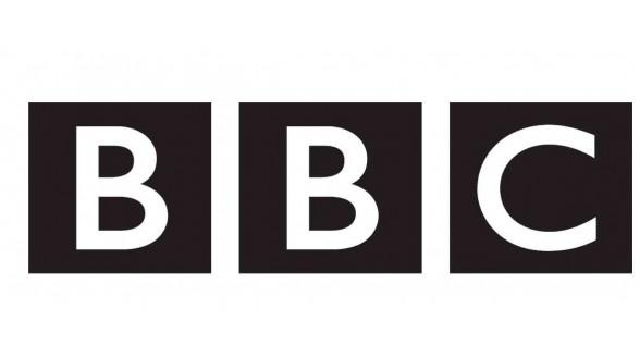 BBC ontslaat bekende deejay na schandaal