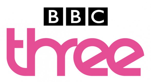 BBC Three dit jaar nog niet off air