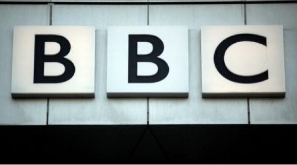 BBC Three verder als CBBC