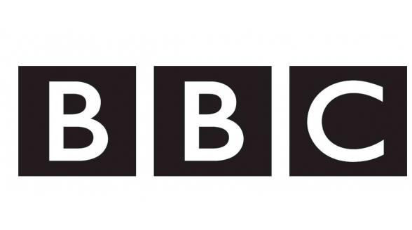 BBC verliest vier miljoen kijkers na schrappen Top Gear