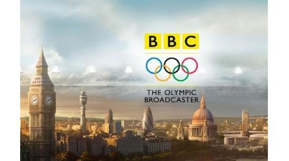 BBC voegt zes tijdelijke kanalen toe via satelliet