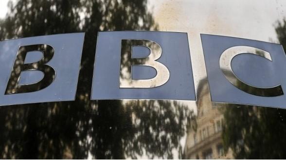 BBC wil concurrent Netflix worden