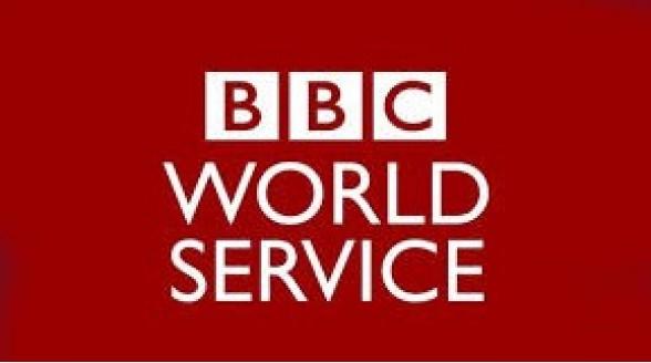 BBC Worldservice terug in Belgische ether