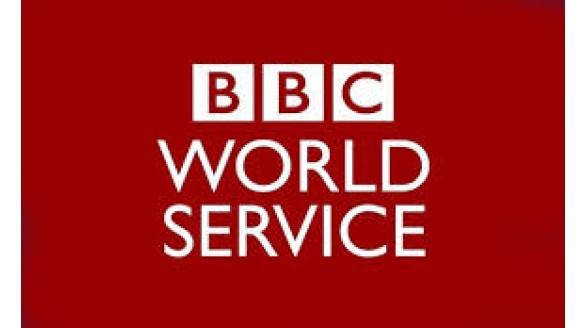 BBC Worldservice krijgt fors meer budget